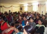 Uttarakhand State Women Commission